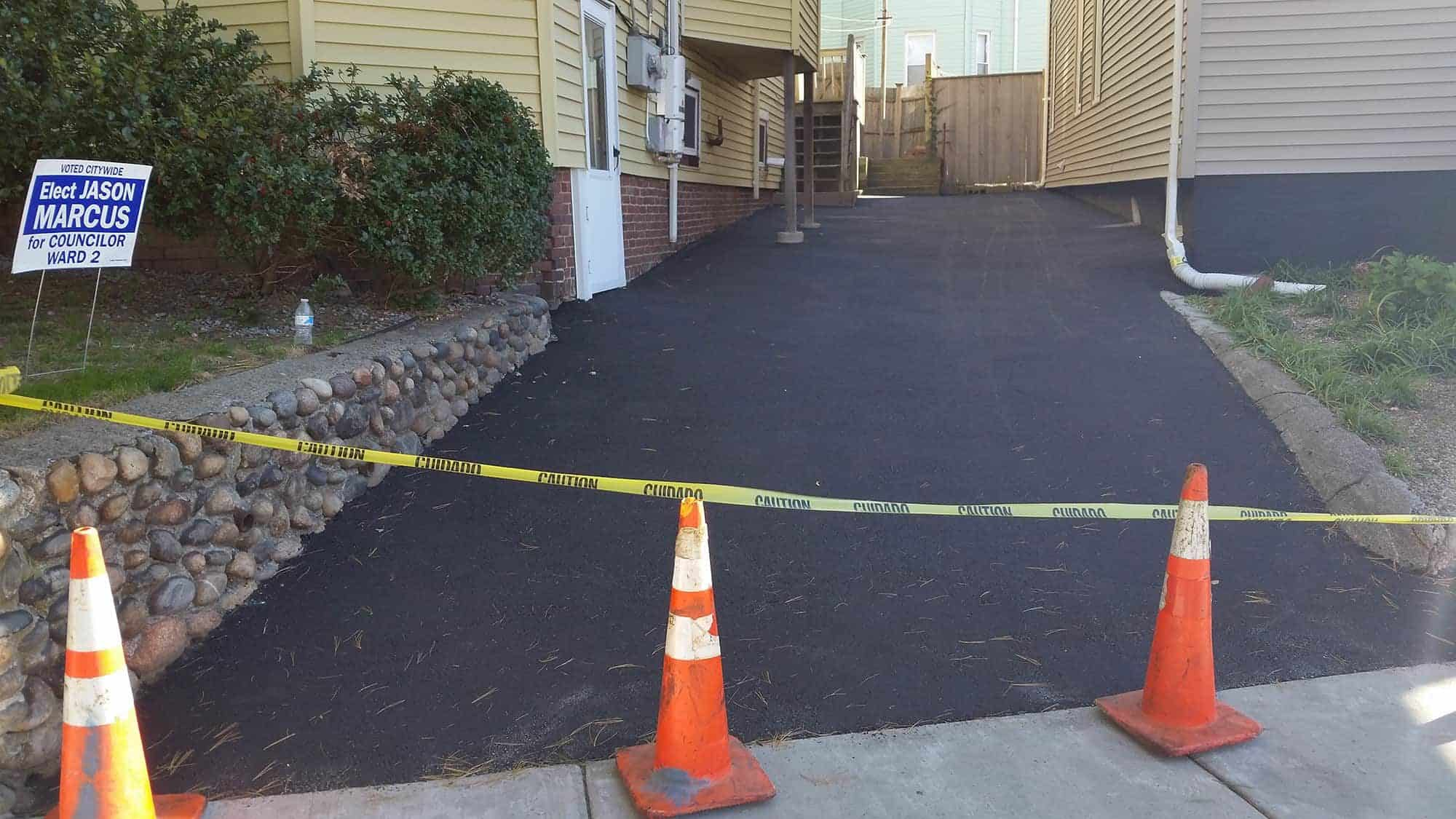 Asphalt Driveway Installation And Repairs  Steve's Services. Accredited Masters Of Public Health Programs. E Commerce Software Comparison. How To Improve The Appearance Of Stretch Marks. Database Marketing Companies. Master In Communication Power Marketing Group. New Geneva Theological Seminary. House Movers Houston Tx Ssrs Developer Salary. Property Management Companies In Northern Virginia